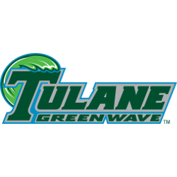 tulane-green-wave-wordmark-logo-2014-2016