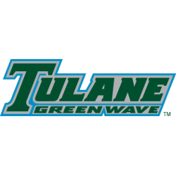 tulane-green-wave-wordmark-logo-2014-2016-2