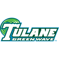 tulane-green-wave-wordmark-logo-2014-2016-4