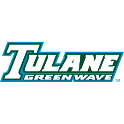tulane-green-wave-wordmark-logo-2014-2016-3