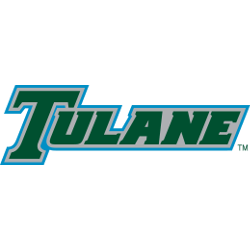 tulane-green-wave-wordmark-logo-2014-2016-5