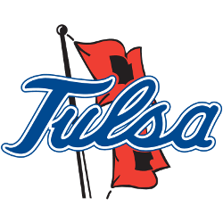 tulsa-golden-hurricane-primary-logo