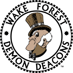 wake-forest-demon-deacons-primary-logo-1968-1992