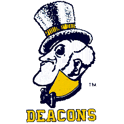 wake-forest-demon-deacons-alternate-logo-1968-1992