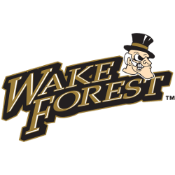 wake-forest-demon-deacons-primary-logo-1993-2006