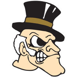 wake-forest-demon-deacons-partial-logo-1993-present