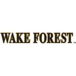 Wake Forest Demon Deacons