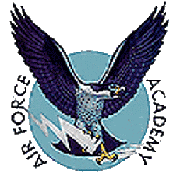 air-force-falcons-primary-logo-1954-1962