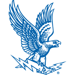 air-force-falcons-primary-logo-1963-1994
