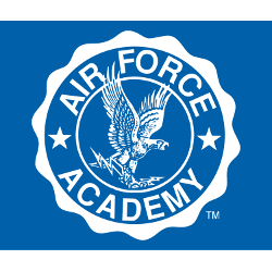 air-force-falcons-alternate-logo-1963-1994-2