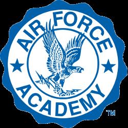 air-force-falcons-alternate-logo-1963-present
