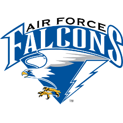 air-force-falcons-primary-logo-1995-2003