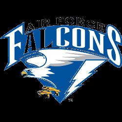 air-force-falcons-alternate-logo-2004-present