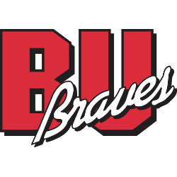 bradley-braves-primary-logo-1989-2011