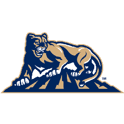 byu-cougars-alternate-logo-1999-2004-3