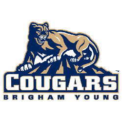 byu-cougars-alternate-logo-1999-2004-6