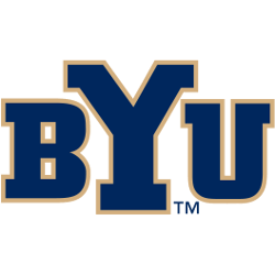 byu-cougars-alternate-logo-1999-2004-5