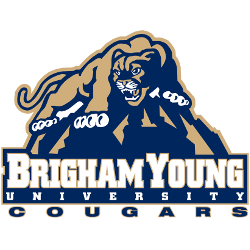 byu-cougars-alternate-logo-1999-2004-7