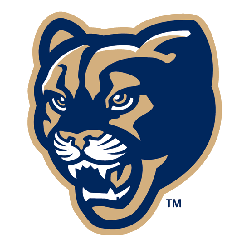 byu-cougars-alternate-logo-1999-2004-2
