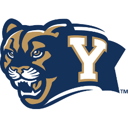 byu-cougars-alternate-logo-2005-2014