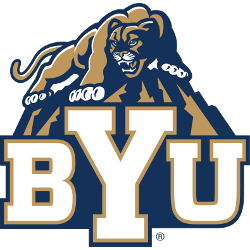 byu-cougars-alternate-logo-2005-2014-2