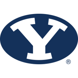 byu-cougars-primary-logo