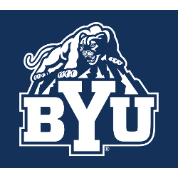 byu-cougars-alternate-logo-2005-present