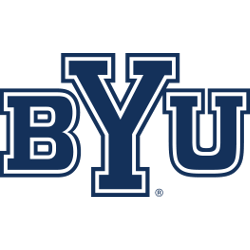 byu-cougars-secondary-logo-2015-present