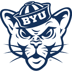 byu-cougars-secondary-logo-2015-present-2