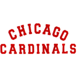 Chicago Cardinals