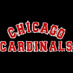 chicago-cardinals-wordmark-logo-1947-1955