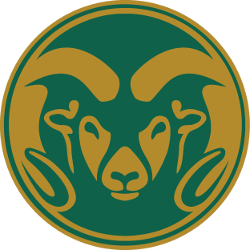 colorado-state-rams-alternate-logo-1993-2014-2