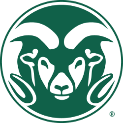 colorado-state-rams-alternate-logo-1993-2014