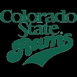 colorado-state-rams-wordmark-logo-1993-2014-4