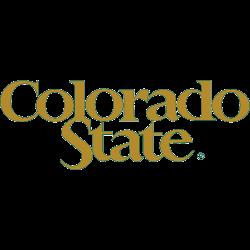 colorado-state-rams-wordmark-logo-1993-2014