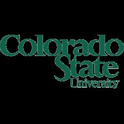 colorado-state-rams-wordmark-logo-1993-2014-2