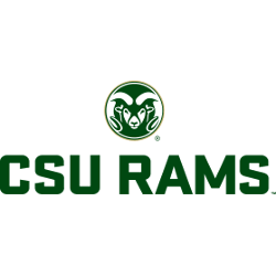 colorado-state-rams-alternate-logo-2015-present-13