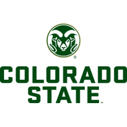colorado-state-rams-alternate-logo-2015-present-4