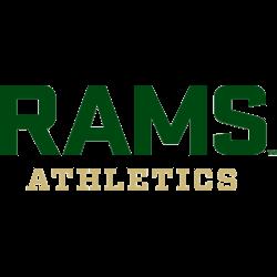 colorado-state-rams-wordmark-logo-2015-present-21