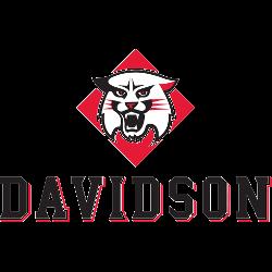 davidson-wildcats-alternate-logo-2010-present-2