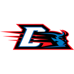 depaul-blue-demons-alternate-logo-1999-present-6