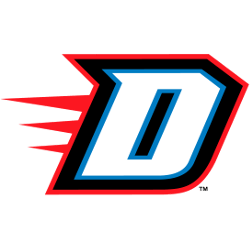 depaul-blue-demons-alternate-logo-1999-present-5