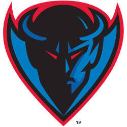 depaul-blue-demons-alternate-logo-1999-present-2
