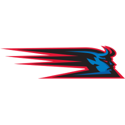depaul-blue-demons-alternate-logo-1999-present-3