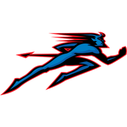 depaul-blue-demons-alternate-logo-1999-present-4