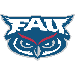 florida-atlantic-owls-alternate-logo-2005-present-2