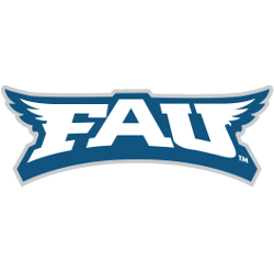 florida-atlantic-owls-wordmark-logo-2005-present-2