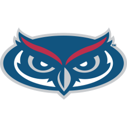 florida-atlantic-owls-alternate-logo-2005-present-3