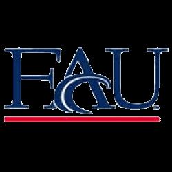 florida-atlantic-owls-wordmark-logo-2005-present-4