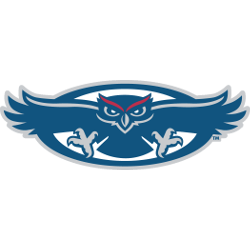 florida-atlantic-owls-alternate-logo-2005-present-4